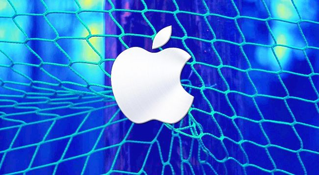 apple id бесплатно