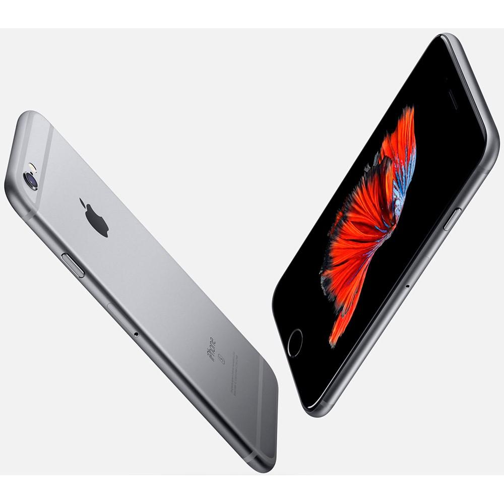 Refurbished iPhone 6 kopen: tot 3 jaar garantie IPhone, iPad, Mac Buyer's Guide: Know When to Buy Vergelijk hier alle iPhones T-Mobile