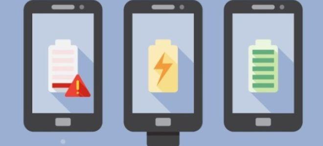 Как зарядить телефон быстро и без последствий?