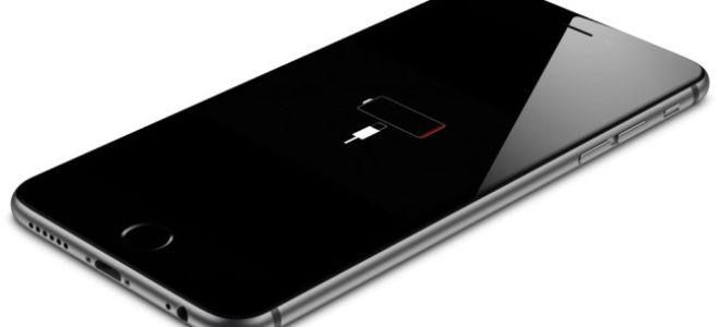 Что делать, если айфон не заряжается, но показывает что заряжается?