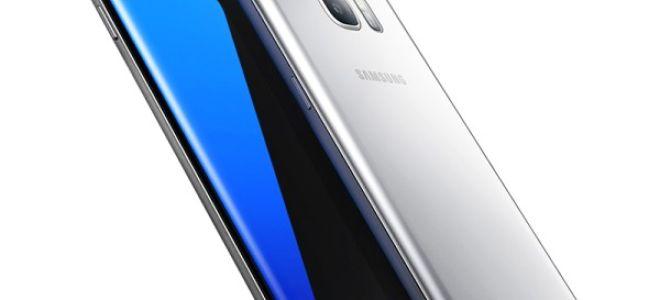 Перезагружаем любой смартфон марки Samsung
