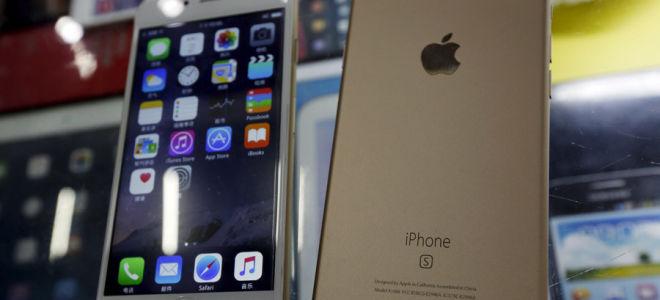 Как проверить на подлинность айфон: покупка восстановленного или б/у айфона