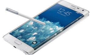 Не включается телефон Samsung Galaxy