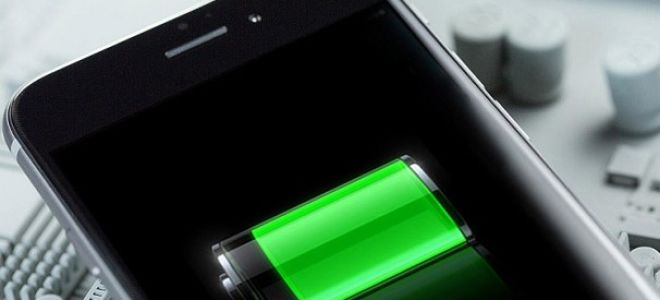 Как правильно и безопасно зарядить айфон после покупки?