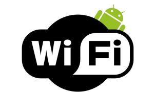 Что делать, если на Android не работает Wi-Fi?
