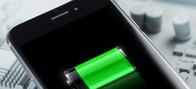 Заряжаем айфон любой модели без штатной зарядки