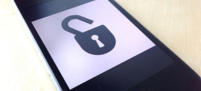 Несколько способов разблокировать айфон, если забыл пароль