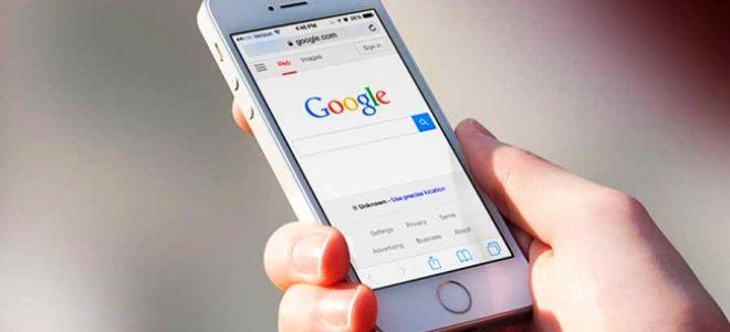 Советы по увеличению скорости мобильного интернета на айфоне.