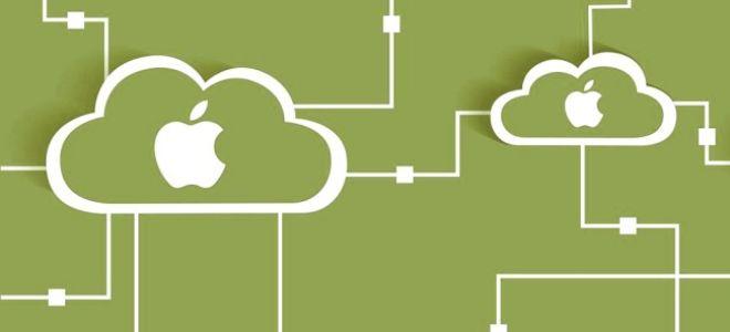 Для нужен iCloud и что такое облачное хранилище. Разбираемся в функционале