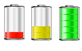 Что делать если смартфон разряжается даже во время зарядки