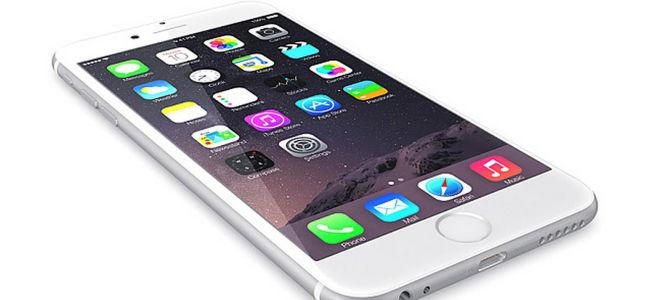 Айфон 6 и Айфон 6s: в чем отличие?