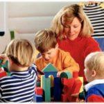 В Перми закроют 48 детских садов