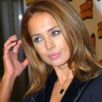Умерла любимая певица Жанна Фриске