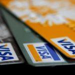 Что будет с долгом, если кредитка утеряна или повреждена?