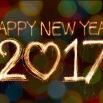 Как встретить Новый Год 2017 и не разориться?
