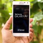 Samsung Galaxy А5 не включается — что делать?