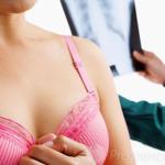 Инфильтративный рак молочной железы — как выявить и вылечить