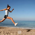Спорт после кесарева сечения — можно ли и когда?