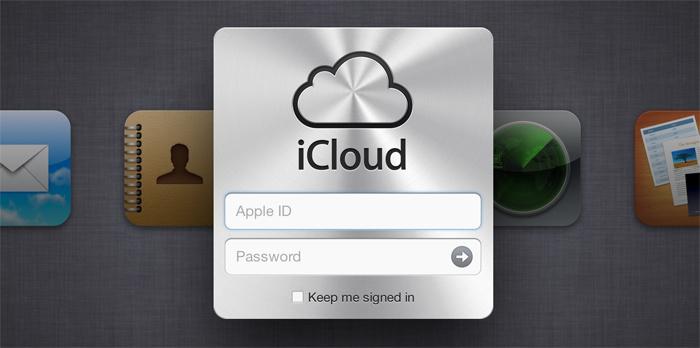 разблокировать айфон, если забыл пароль
