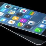 Как быть, если не включается китайская копия айфона?