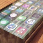 Что делать, если экран айфона полосит, появились желтые пятна или просто не работает?