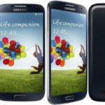 Samsung Galaxy S4 не заряжается и не включается