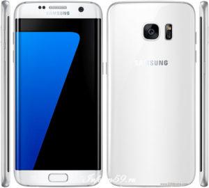 Samsung Galaxy S7 не включается