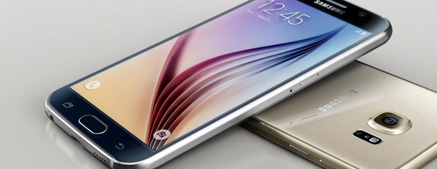 Почему телефон Samsung не включается и не заряжается