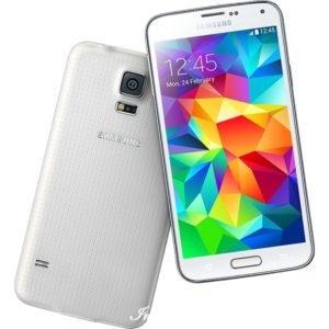 Не включается телефон Samsung s5 – решение проблемы