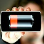 Айфон не держит зарядку, что делать если телефон быстро разряжается?