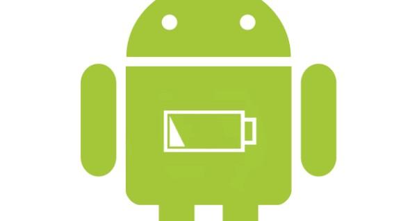 Как правильно откалибровать батарею на андроиде и iOs устройстве