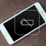 Смартфон не заряжается до 100 процентов — что делать?