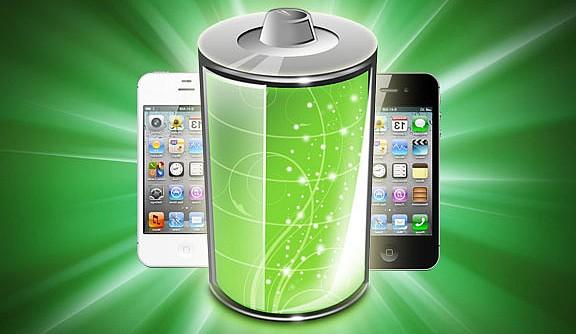 Айфон не держит зарядку, что делать если телефон быстро разряжается