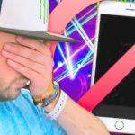 Украли или был потерял айфон — как быстро найти и заблокировать?
