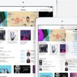 Подписки на Apple Music — как правильно отключить