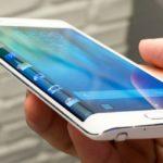Почему экран смартфона Самсунг не работает — причины и решения