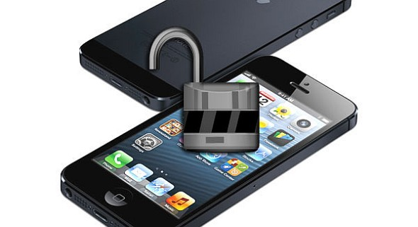Неверлок айфон. Что это и как не купить залоченный айфон