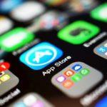 Как быть, если на айфоне не обновляются приложения?