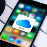 Чистим хранилище icloud от лишней информации, только рабочие способы