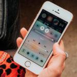 Что такое айфон? Особенности современного гаджета