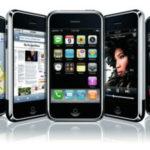 Как удалить учетную запись apple id?