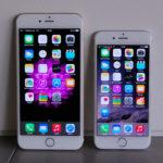 Сравнение основных характеристик Айфонов 7 и 7 Plus