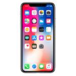 Полный обзор Айфон 10: дизайн, возможности, фото