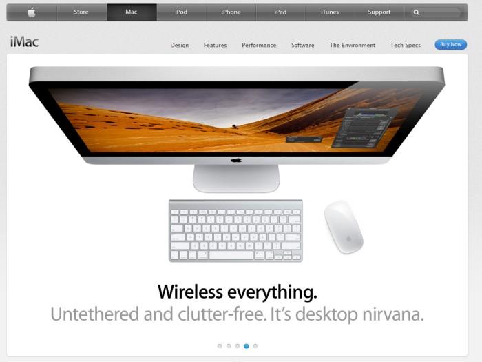проверяем доступ к apple.com